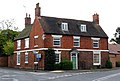 Marton Farmhouse - geograph.org.uk - 1312874.jpg