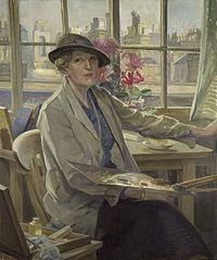 Mary Elizabeth Tripe Self Portrait.jpg