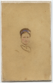 Mary Ellen Moulsdale (full).png