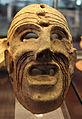 Maschera contro gli spiriti maligni, 600-400 ac. ca..JPG