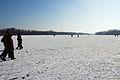 Maschsee im Winter IMG 3638.jpg