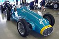 Maserati A6GCM inter colour correct.jpg