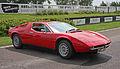 Maserati Merak red.jpg