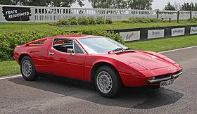 https://upload.wikimedia.org/wikipedia/commons/thumb/a/ac/Maserati_Merak_red.jpg/280px-Maserati_Merak_red.jpg