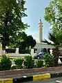 Masjed Alnasr Mosque, Aswan, AG, EGY (48027160558).jpg