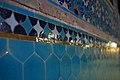 Masjid-e-jame (2061728599).jpg