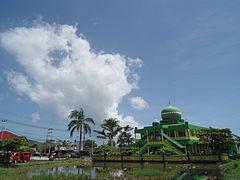 Masjid Raya Kebenaran Padang.jpg