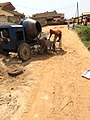 Mason in Ghana 1.jpg