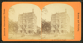 Masonic Temple, from Robert N. Dennis collection of stereoscopic views.png