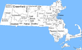 Massachusetts judicial district map.png