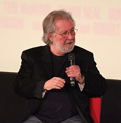 tobe hooper movies