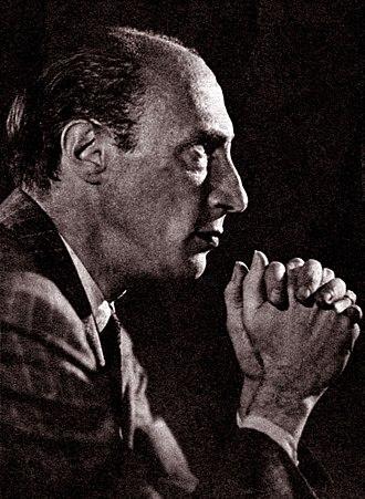 Massimo Freccia - Massimo Freccia.