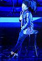 Massimo Ranieri Concert Taormina - Creative Commons by gnuckx (5031640108).jpg
