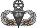 Master Parachutists Badge with 4 combat jumps.png