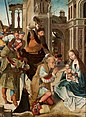 Master of 1518 Adoration of the Magi.jpg