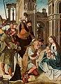 Master of 1518 Adoration of the Magi.jpg