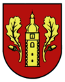 Mastholte Wappen.png