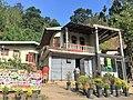 Matale, Sri Lanka - panoramio (21).jpg