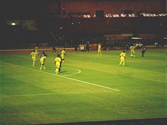 Khaleej FC - Al-Khaleej Played Al-Shoalah on Round 2, Saudi League 2014–2015