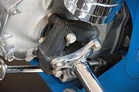 Precision Car Repair Cayce Sc