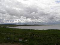 Matsalu view.jpg