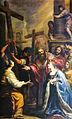 Matteo rosselli, invenzione della santa croce.jpg