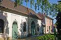 Matthäusfriedhof2.jpg
