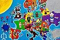 """Matthias Laurenz Gräff, """"Vision NEOS. Die Vereinigten Staaten von Europa"""".jpg"""