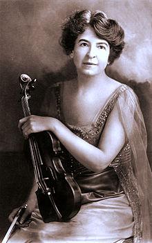 http://upload.wikimedia.org/wikipedia/commons/thumb/a/ac/Maud_Powell.jpg/220px-Maud_Powell.jpg