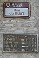 Maule Rue Buat 179.jpg