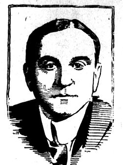 Maurice Tourneur1919drawing.jpg