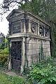Mausoleum Familie Michael Stern.jpg