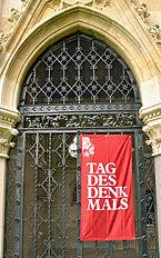 Mausoleum_Tag_des_Denkmals_2013.jpg