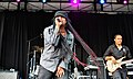 Maxi Priest at Raggamuffin Music Festival 2011 (5400509345).jpg