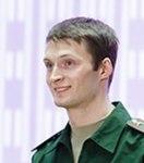 Maxim Tsvetkov 2017.jpg