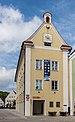 Maximilianstr. 60, Mindelheim, Alemania, 2019-06-21, DD 10.jpg