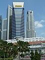 May bank singapore.jpg