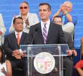 Mayor Garcetti (9347722188).jpg