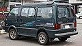 Mazda Bongo Wagon 302.JPG