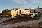 McDonnell NF-4D Phantom II '67716 - ED' (27787175930).jpg