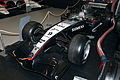 McLaren MP4-20 front-left Donington Grand Prix Collection.jpg