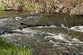 McVicar Creek (2602178360).jpg