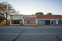 Mcgrew merchantile mcgrew nebraska 09282012.jpg