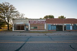 Mcgrew merchantile mcgrew nebraska 09282012.jpg
