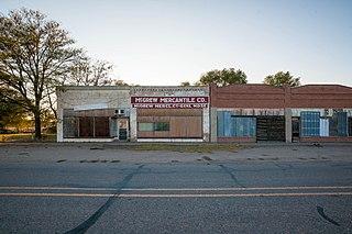 McGrew, Nebraska Village in Nebraska, United States