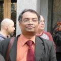 Md. Saidur Rahman.png