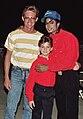 Me with Michael Jackson (261530151).jpg