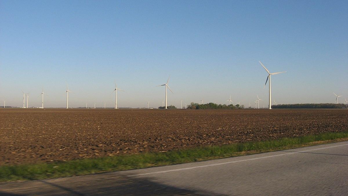Indiana white county idaville - Indiana White County Idaville 40