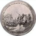 Medaille Feldmarschall Laudon Belgrad 1789.tif