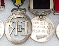 Medal, campaign (AM 2014.21.1.4-11).jpg